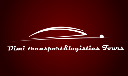 Dimi transport&logistics (Pty) Ltd